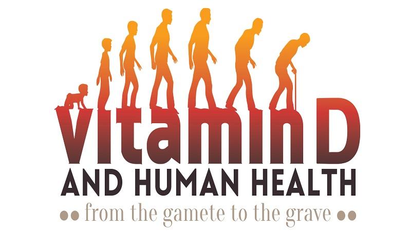 Benefits of Vitamin D3