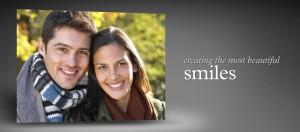 Best Smiles