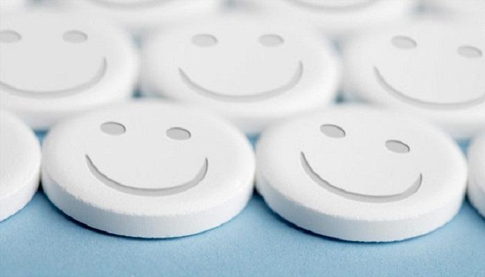 depression-medication