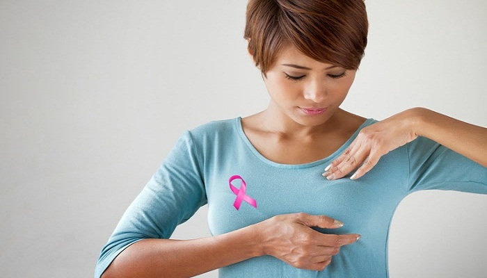 Effective Home Remedies for Cancer Pain