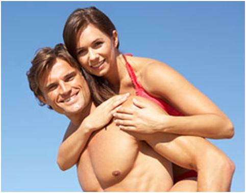 How Changes of Hormones in Men