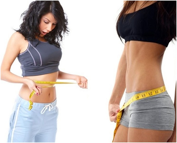 Nutrisystem Guide For Newbies