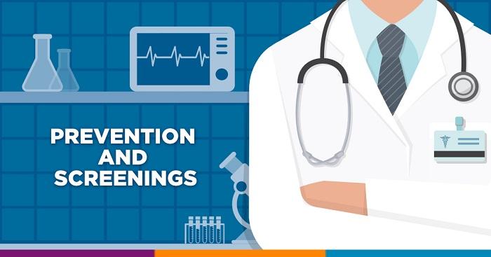 Preventative Health Tips