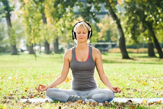 12 Tips to meditate if you are a beginner