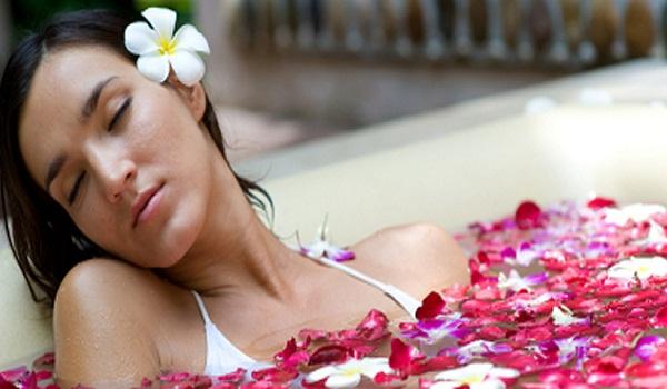 spa-bath-therapy