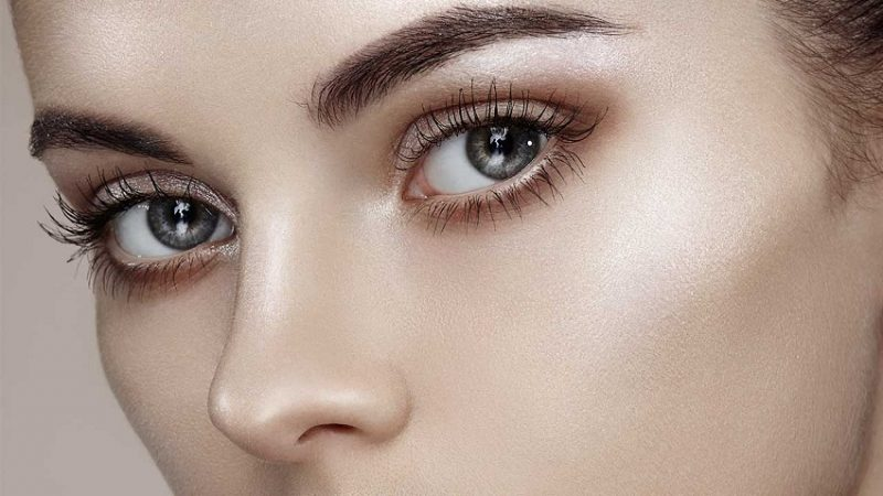 5 tricks (you still do not know) for a perfect make-up