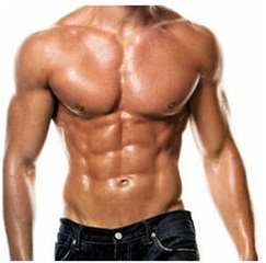 Steroids for Building the Body