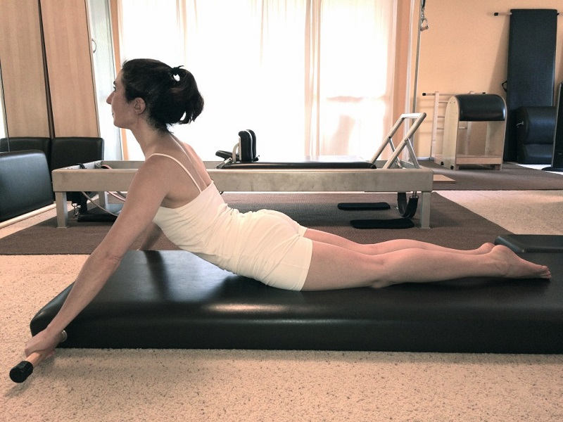What is Pilates? And how to practice it at home