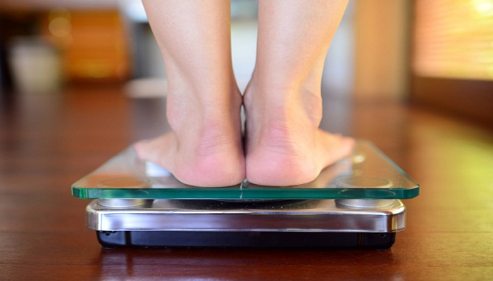 Try these 5 ways for quick weight loss