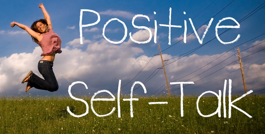 increase your self-esteem